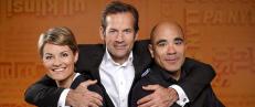 Kringkastingsr�det inn i satiredebatten: - NRKs satire er venstrevridd