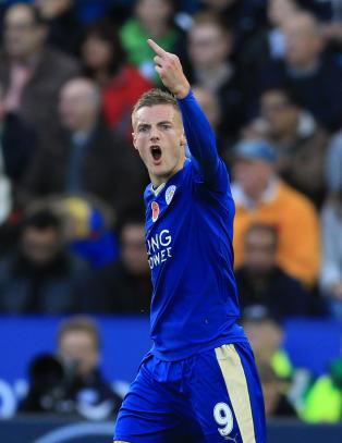 Skandalene som har herjet Premier League-leder Leicester