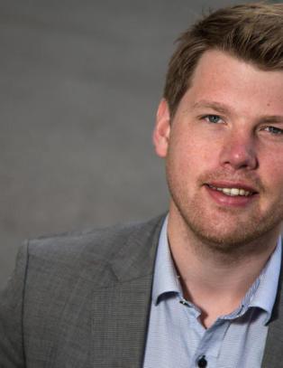FpU-lederen truer med demonstrasjonstog mot NRK