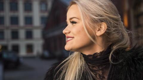 dorthe skappel nude sexnoveller norsk