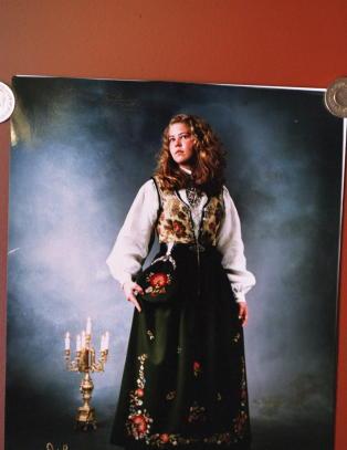 Boka om  Birgitte Tengs-drapet er en skandale - for politiets etterforskere