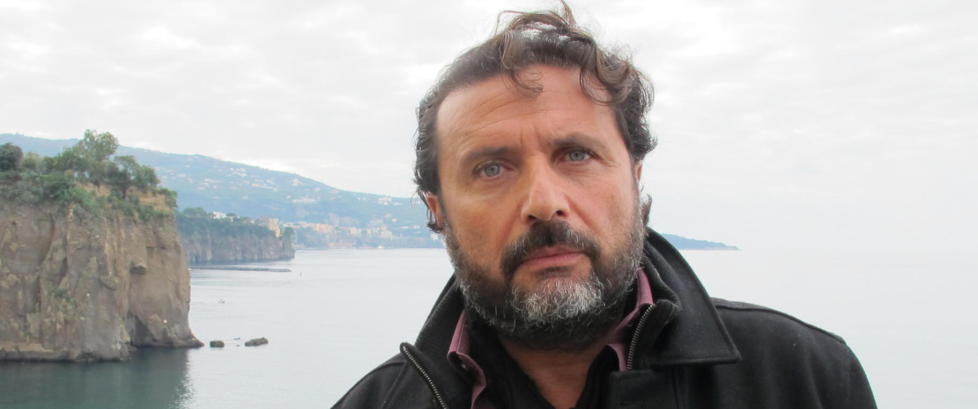 �Costa Concordia�-captain opens up: - Something inside of me died that night