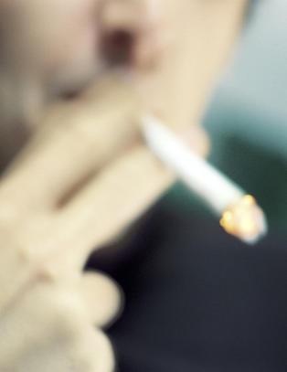 Cannabisforbudet rammer dem det utgir seg for � beskytte