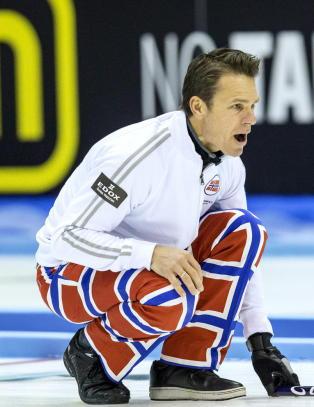 EM-bronse til curlinggutta