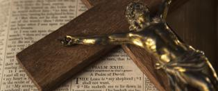 UDI vil ikke stoppe kors-nekten: - Un�dvendig og sm�lig