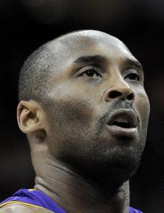 NBA-legende med overraskende melding midt i sesongen: - P� tide � ta farvel