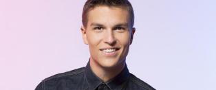 Atle Pettersen tar over enda en NRK-klassiker