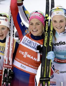 Rasende svensker mente Norge jukset. N� �pner de for � gj�re det samme selv