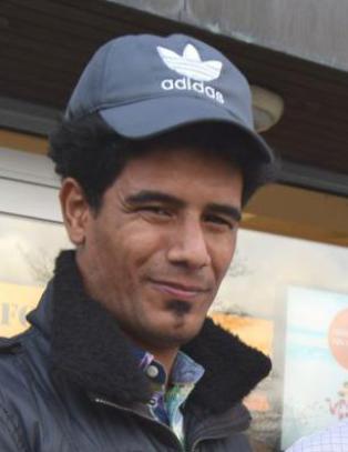 �rlig asyls�ker fra Jemen leverte tilbake over 12 000 kroner