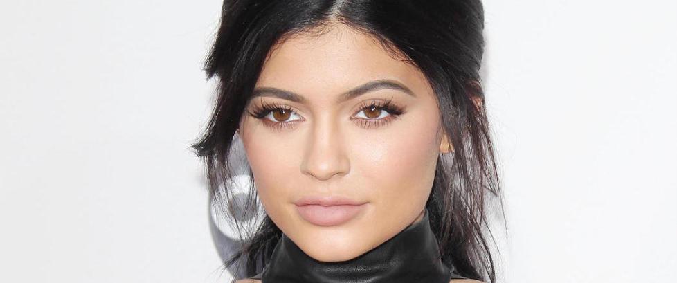 Kylie Jenner snakker ut om farens kj�nnsskifte. - Liker Caitlyn bedre enn Bruce