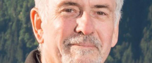 Borgermester i Alaska funnet d�d. N� g�r politiet ut mot rykter om d�dsfallet