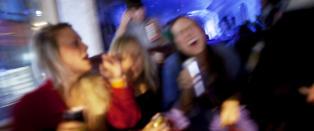 20 fantastiske ting � si om unge fra Asker og B�rum