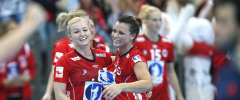 Ekspertene har tro p� norsk VM-suksess