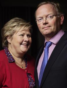 Det har kostet Sindre Finnes (51) dyrt � prioritere konas karriere