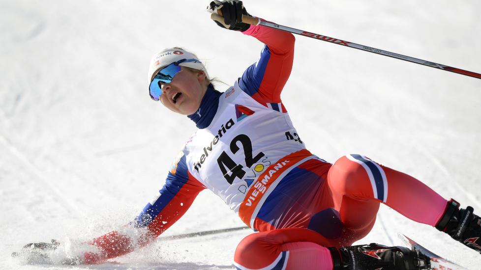beste sex Ski