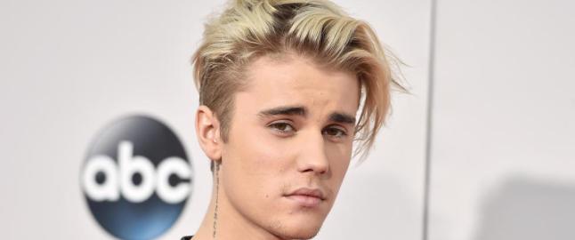 Forbrukerombud om Bieber-billetter: - Kan v�re en gjeldsfelle