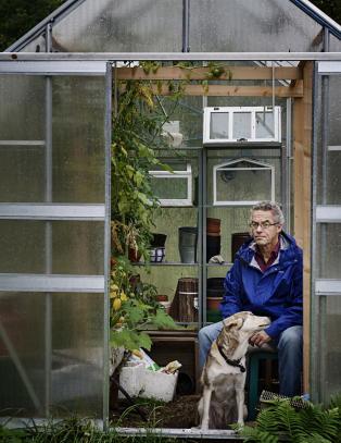 - Dommedagsprofetier hjelper ikke klimaet, Rasmus Hansson