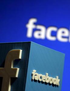 Facebook, Snapchat og Instagram kan stenges for alle under 16