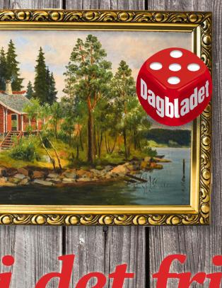 Campinglivets dype historiske r�tter