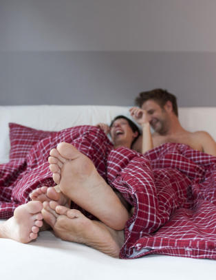 Kjøpe sex oslo free  chat