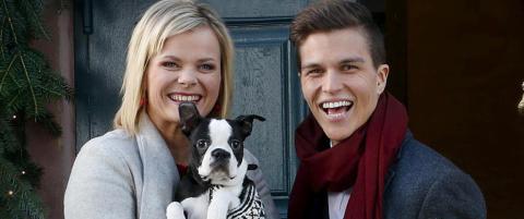 Total NRK-dominas i jula