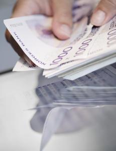 Ekspertenes dom for 2016: Boligprisene skal nedover