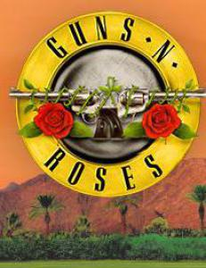 Slik bekrefter Guns N' Roses det fansen b�de har h�pet og fryktet