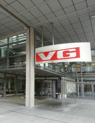 VG kutter bemanning: - Alvorlig og trist