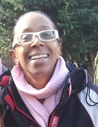 �EastEnders�-profil og barna d�de av omfattende hodeskader