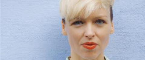 Norske artister hyller Bowie