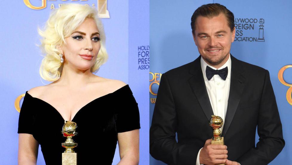Berømte dato quiz svarer kjendis