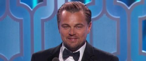 Omsider er ungpikehelten Oscar-favoritt. Hvorfor har det tatt s� lang tid?