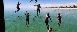Reiselivsmessen 2016: De beste messetipsene til �rets ferie