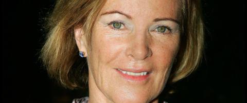 ABBA-Frida mistet dattera og ektemannen p� kort tid: - En ubegripelig sorg
