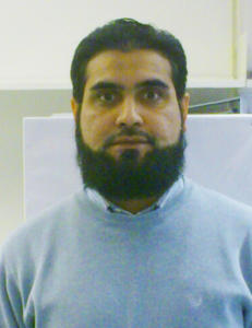F�r kritikk fra egen mosk� etter utspill om at muslimer ikke skal feire bursdag