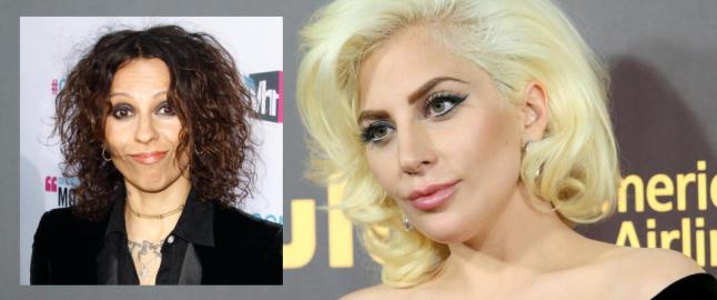 Latterliggjorde Lady Gaga for Oscar-nominasjon - n� beklager hun