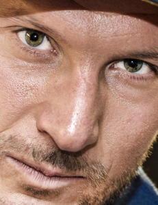 Lund Svindal ville studere: - Ønsket å gjøre noe positivt