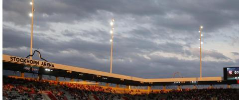 Fotballklubb rystes av skandale: Tre profiler tiltalt for voldtekt