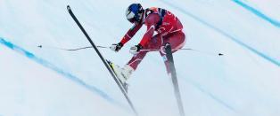 Sjokkfallet som gj�r at norske alpinister m� begynne p� nytt