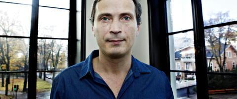 Forfatter politianmeldt for dyreplageri i prisvinnende bok