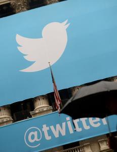Tror Twitter blir kjøpt opp av konkurrentene