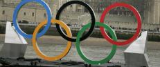 Transkj�nnede kan delta i OL uten operasjon