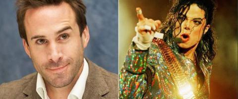 Omer Bhatti protesterer mot kontroversiell Jackson-film: - Jeg er sikker p� at Michael ville v�rt mot dette
