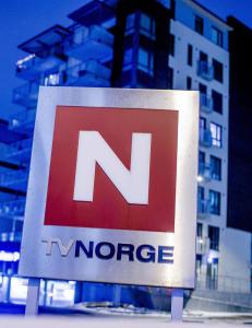Kundene r�mmer til RiksTV etter TVNorge-striden