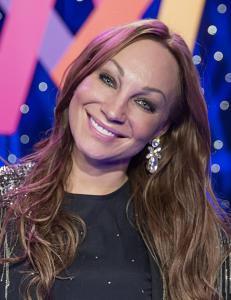 Charlotte Perrelli sparket som programleder for svenske MGP