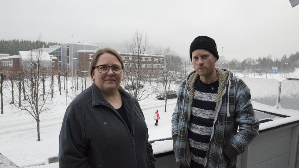 sex treff norge Kongsberg