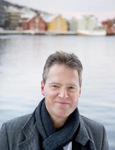 - Jeg fikk innblikk i en praksis som gjorde meg flau over � v�re politiker, jurist og norsk