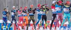 Skiskytter avla dopingpr�ve