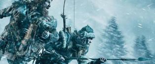 De var fattige, uflidde og dårlig våpenutrustet. Men de opprørske villstyringene som ble kalt birkebeinere kjempet likevel heroisk i borgerkrigene som herjet i Norge på 1100-tallet.