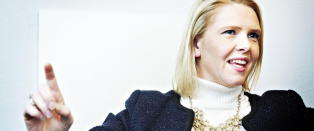 Listhaug svarer Tybring-Gjedde: - Jo, asyls�kere b�r l�re norsk